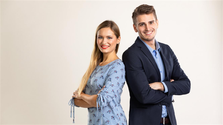 3 nasveti za oblačenje, s katerimi boste prepričali na zaposlitvenem razgovoru