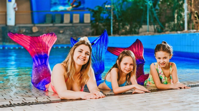 5 idej za poletno preobrazbo