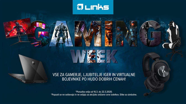 Links: Gaming week