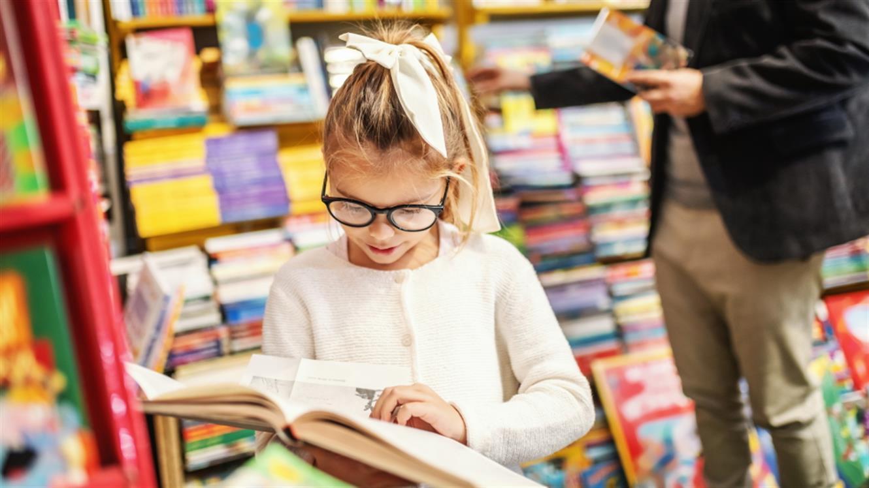 BON21: Koristite bone za nakup učbenikov in delovnih zvezkov