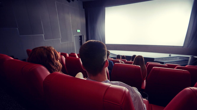 BON21: Unovčite bone za ogled filmov v Koloseju