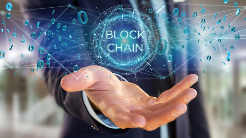 Digitalno središče Slovenije: Evropski blockchain teden