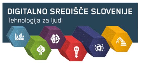 V BTC Cityju zaživelo Digitalno središče Slovenije