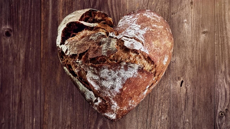 Droži – ponovno odkrita skrivnost odličnega kruha