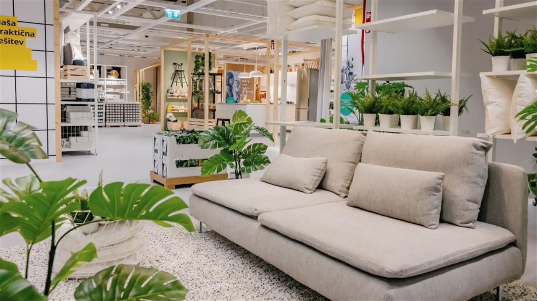 Vabljeni na IKEA festival o boljšem bivanju
