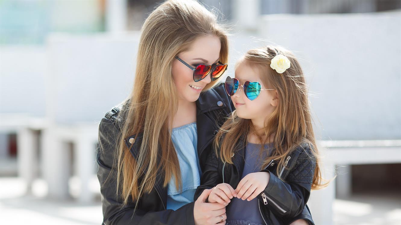 Izberite prava sončna očala za letošnje poletje