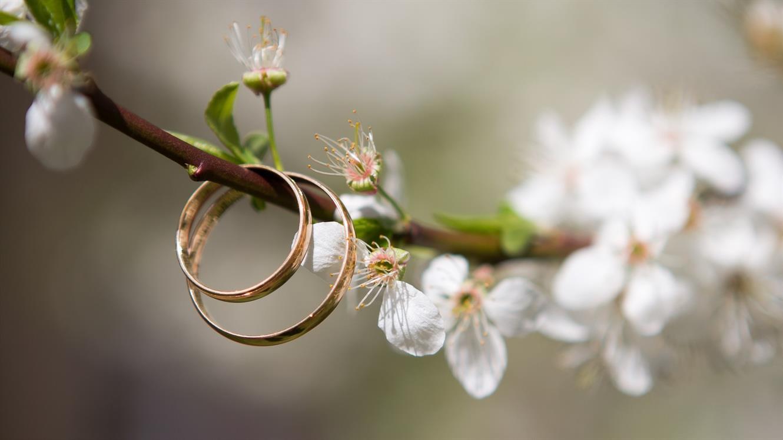 Kako pravilno vzdrževati nakit?