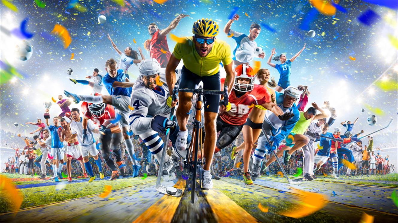 Kviz: Kateri olimpijski šport je pravi za vas?