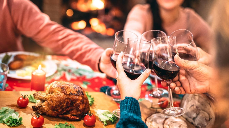 Martinovo: 5 kozarcev za popolno vinsko izkušnjo