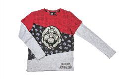 Majica Desigual 39,95 €, Emporium