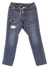 Jeans hlače Desigual 65,95 €, Emporium