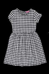 Obleka 16,99 €, Baby Center, Dvorana 11
