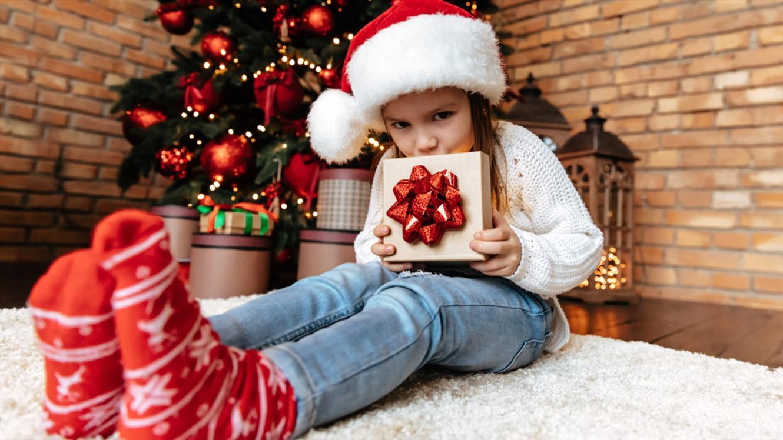 Najlepša darila za vaše najmlajše