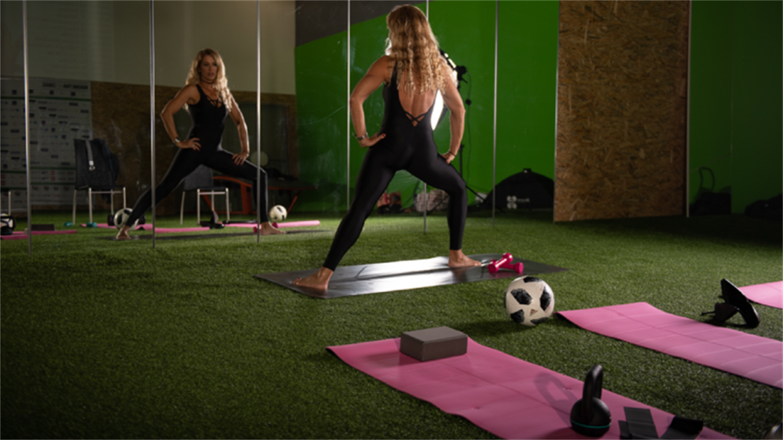 Yoga-Burn-vodilna