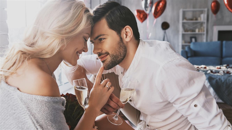 Nakit – idealno valentinovo darilo