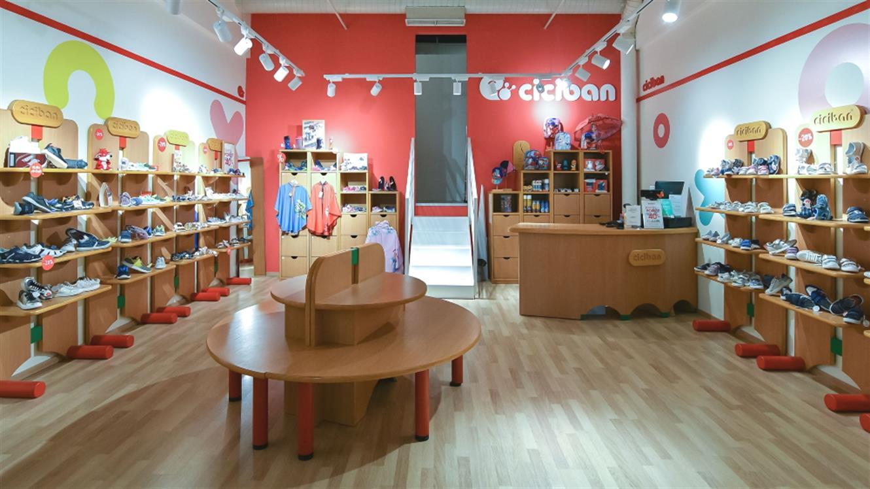 Obiščite ponovno odprti Ciciban na novi lokaciji