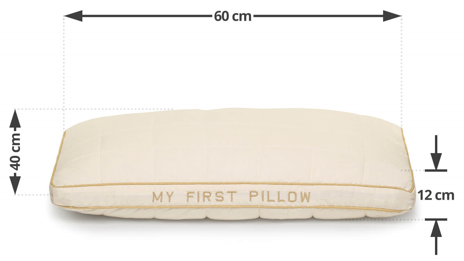 17626_12_pillow_my_first_pillow-web