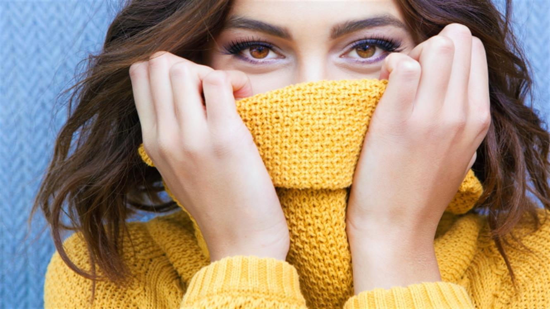 Pletenine – kaj kupiti zdaj, da boste modni naslednjo zimo