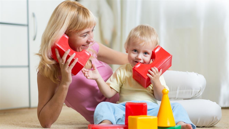 Pokličite, naročite in prevzemite … v Baby Centru!