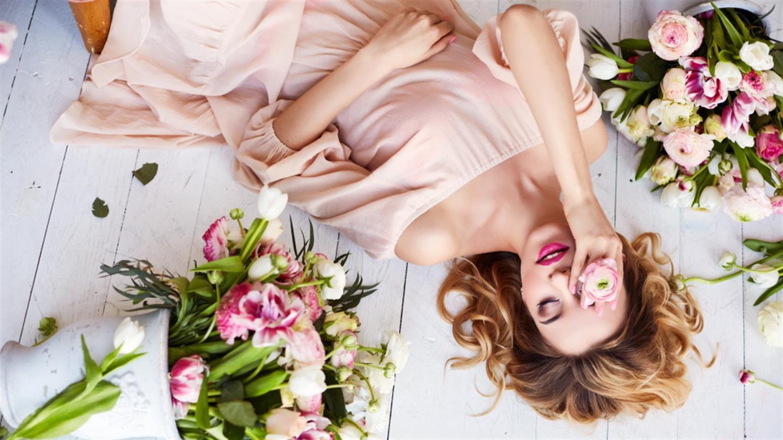 Pomladni trendi: 3 modne smernice zanjo
