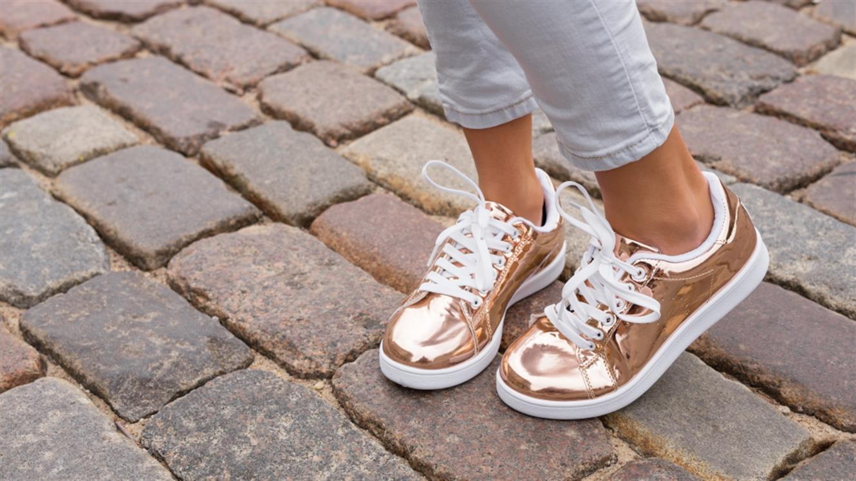 Pomladni trendi: 5 top modnih čeveljcev