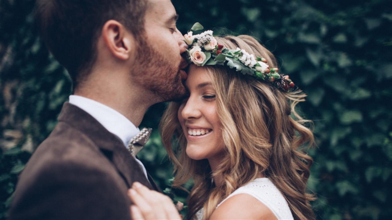 Poroke so do nadaljnjega odpovedane, kaj pa zdaj?