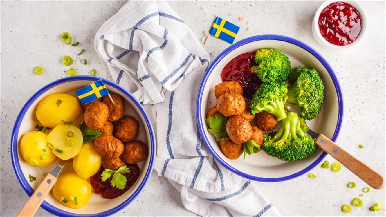 Restavracija IKEA je odprta!