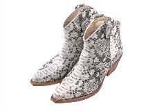 Čevlji 107,94 €, Renini, Nakupovalna galerija Kristalne palače, pritličje
