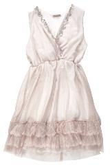 Obleka 49,99 €, Mistik, Dvorana A, pritličje