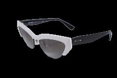 Očala MiuMiu 235,00 €, Optika Clarus, Dvorana 4