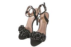 Čevlji 13,74 €, Mia Fashion, Dvorana A, visoko pritličje