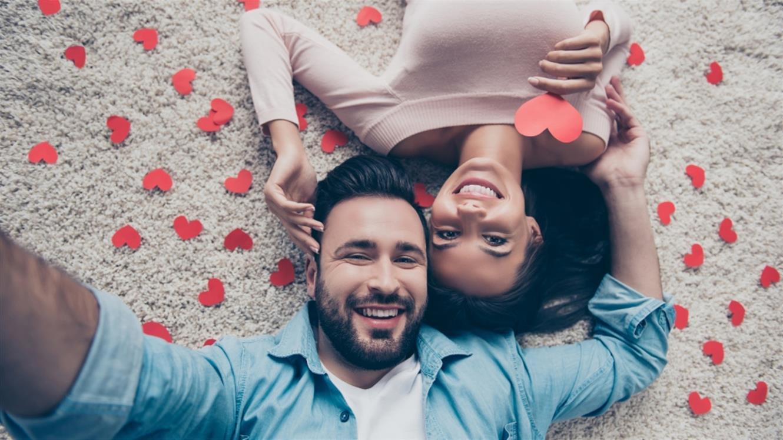 Valentinovo: darila za romantične skupne trenutke