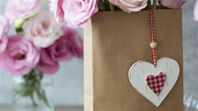 Merkurjeva valentinova darila zanjo in zanj