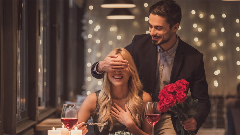 Za valentinovo te peljem …