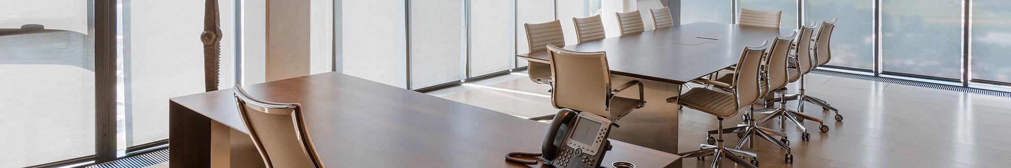 Prvovrstvni pisarniski prostori