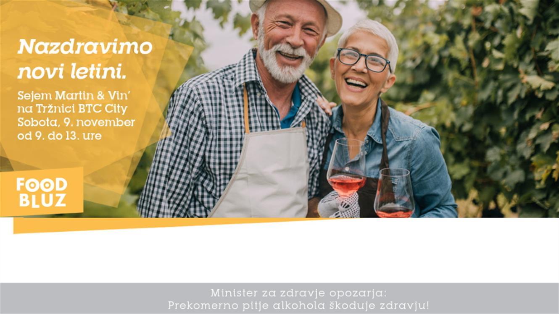 11-2019-martinovo-sejem