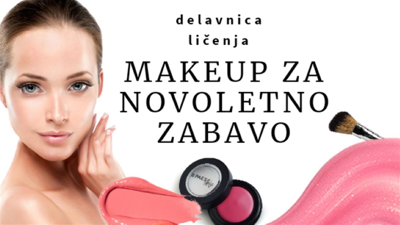 14-11-19-paese-delavnica-licenja