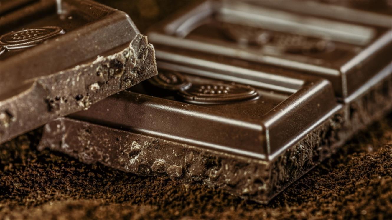 delavnica-cokolade