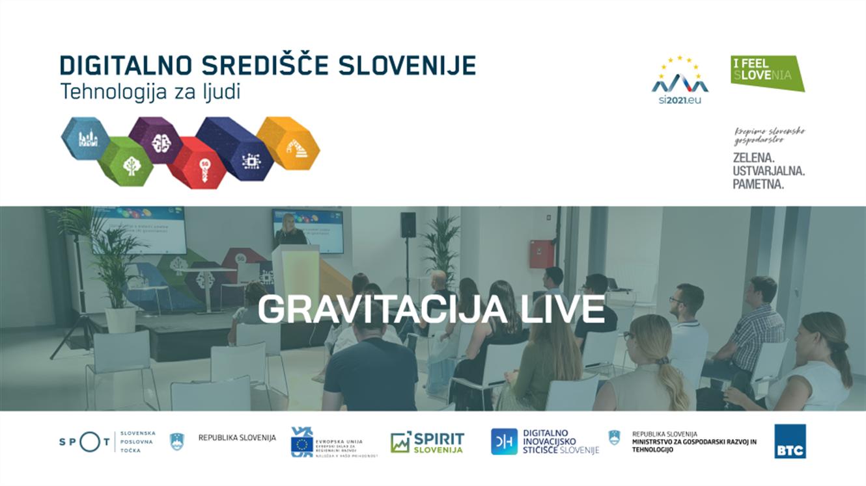 digitalno-središče-slovenije-gravitacija-live-2021-09