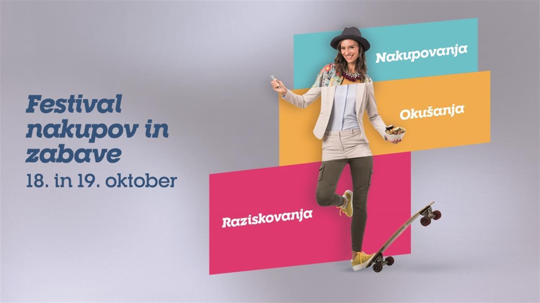 oktober-2fnz-osnova-16x9-v2