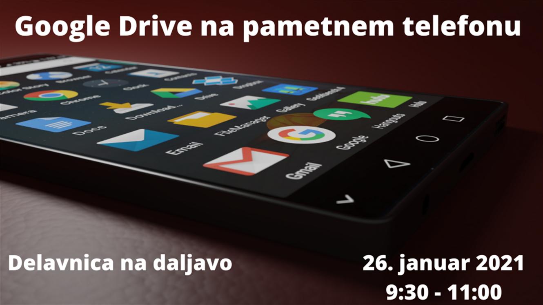 Simbioza-dogodki-januar-google-drive-novo