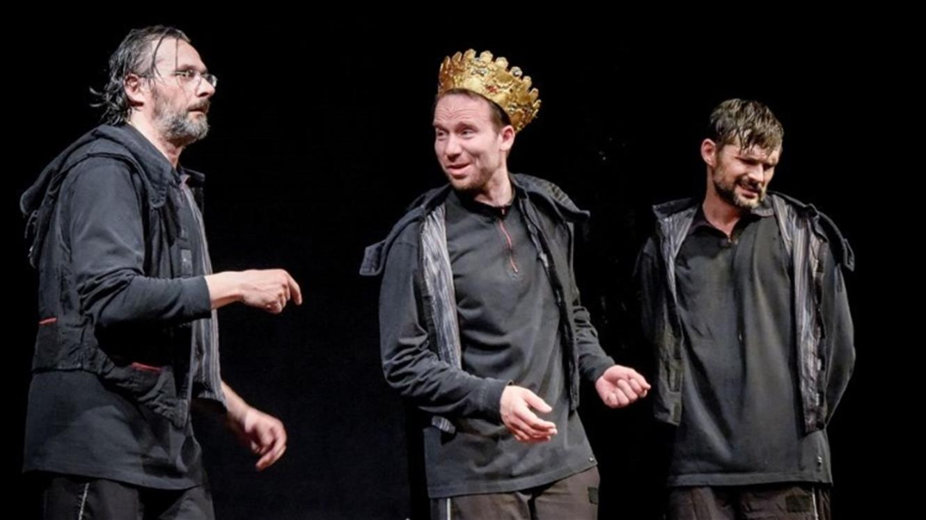 shakespeare-na-exit