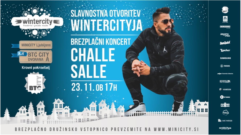 wintercity-750px