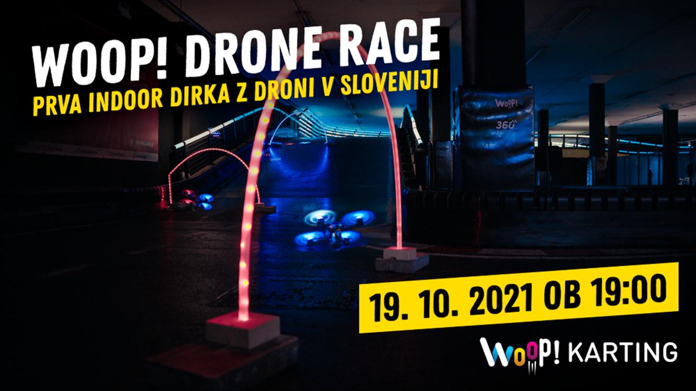woop-drone-race-2021-10-19