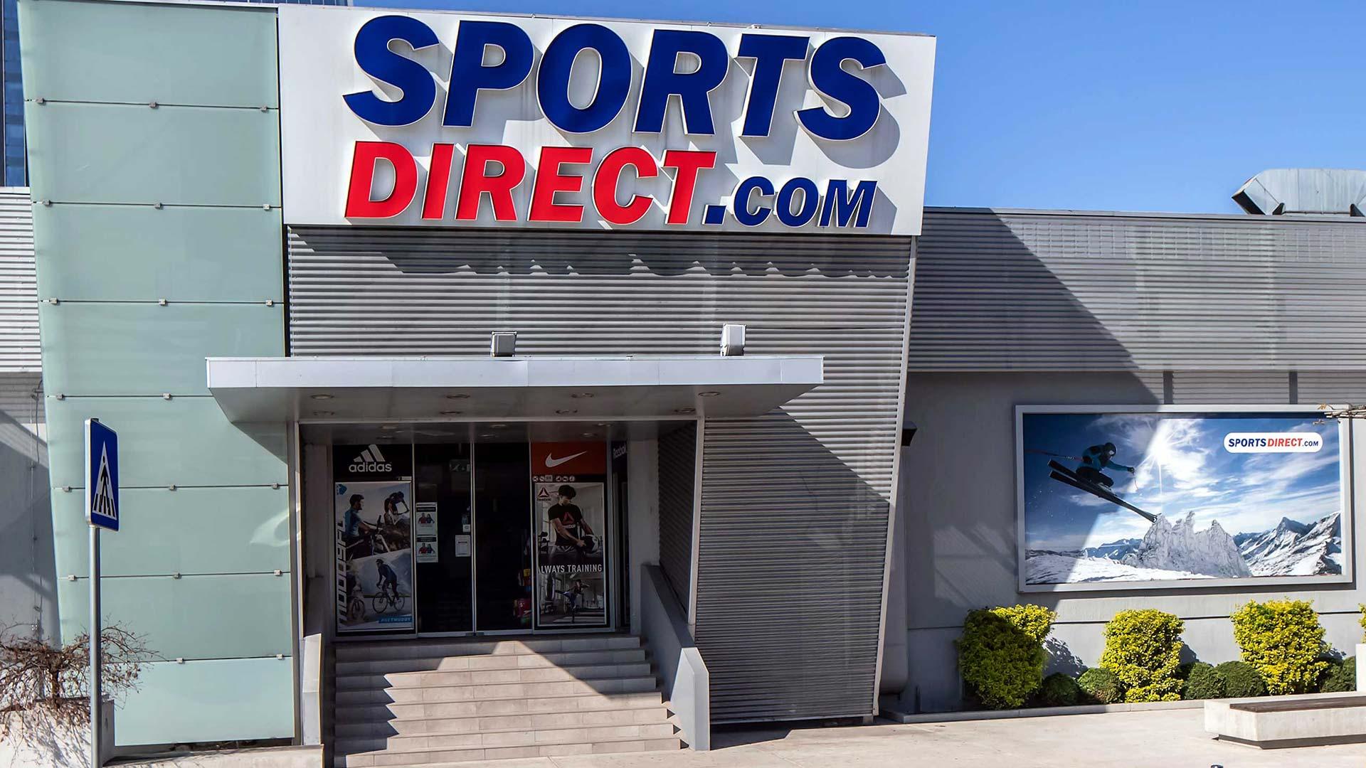 270-hero-Sportsdirect-com