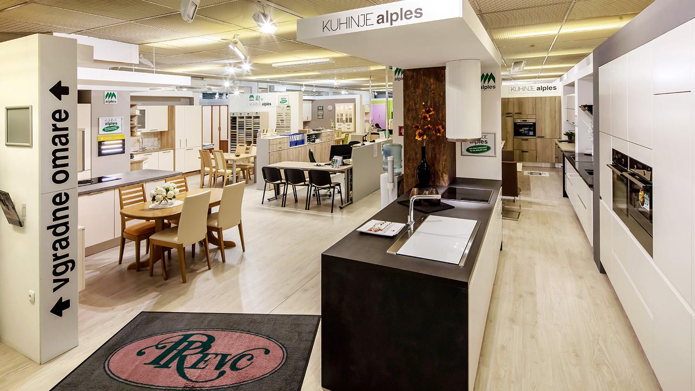 Alples studio