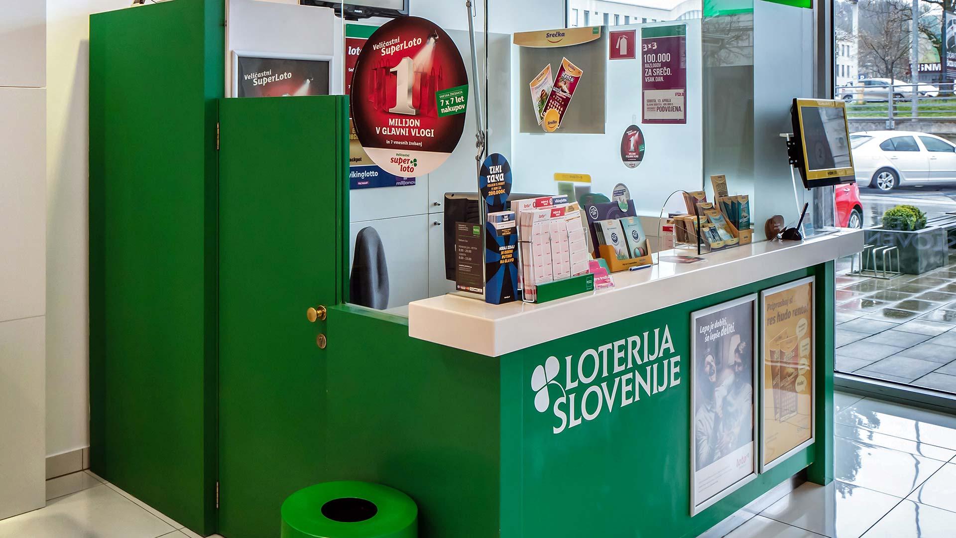 637-hero-Loterija-Slovenije
