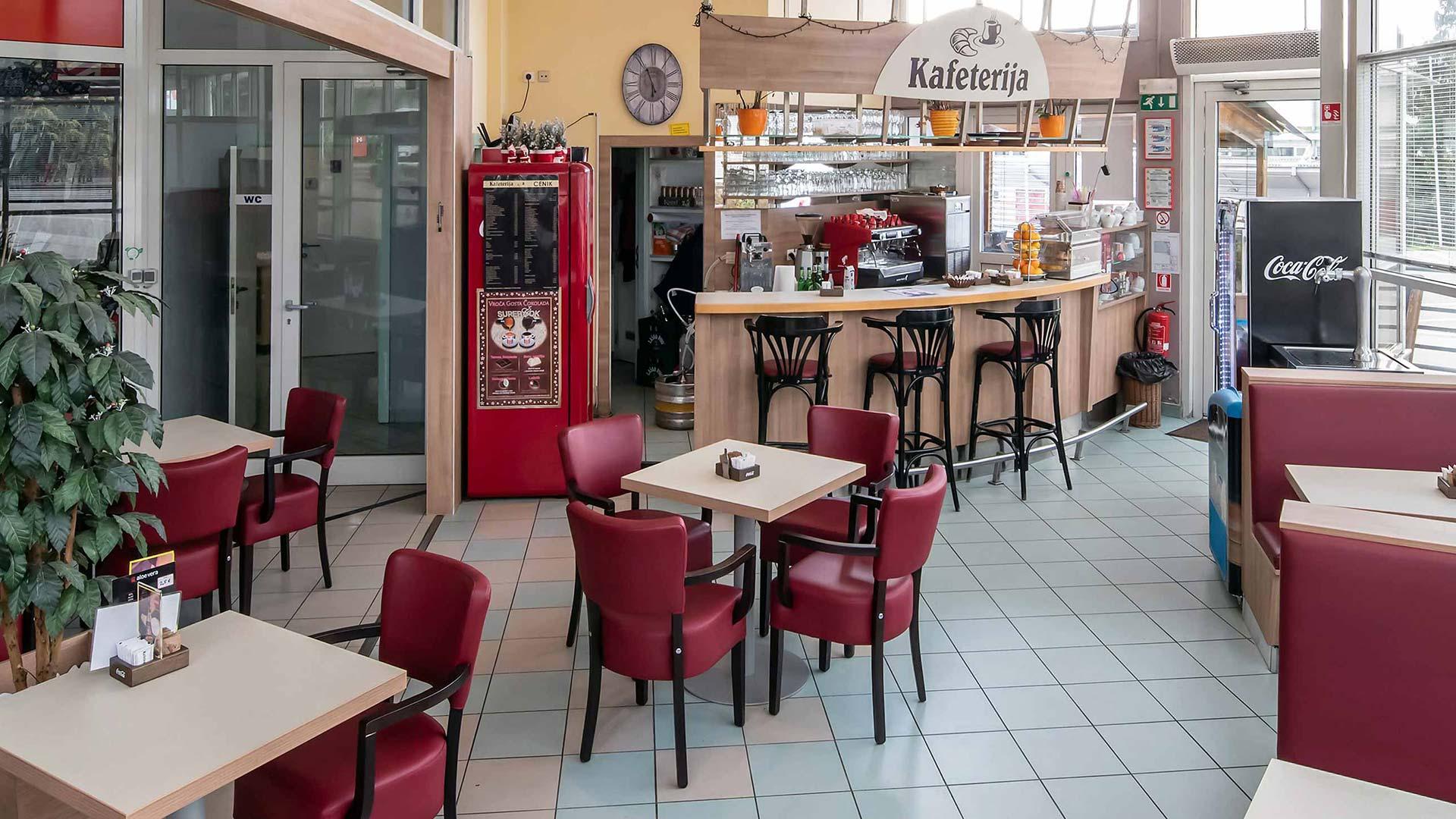 642-hero-Kafeterija