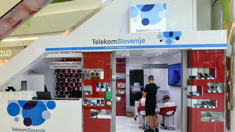 Tele Mobiltel