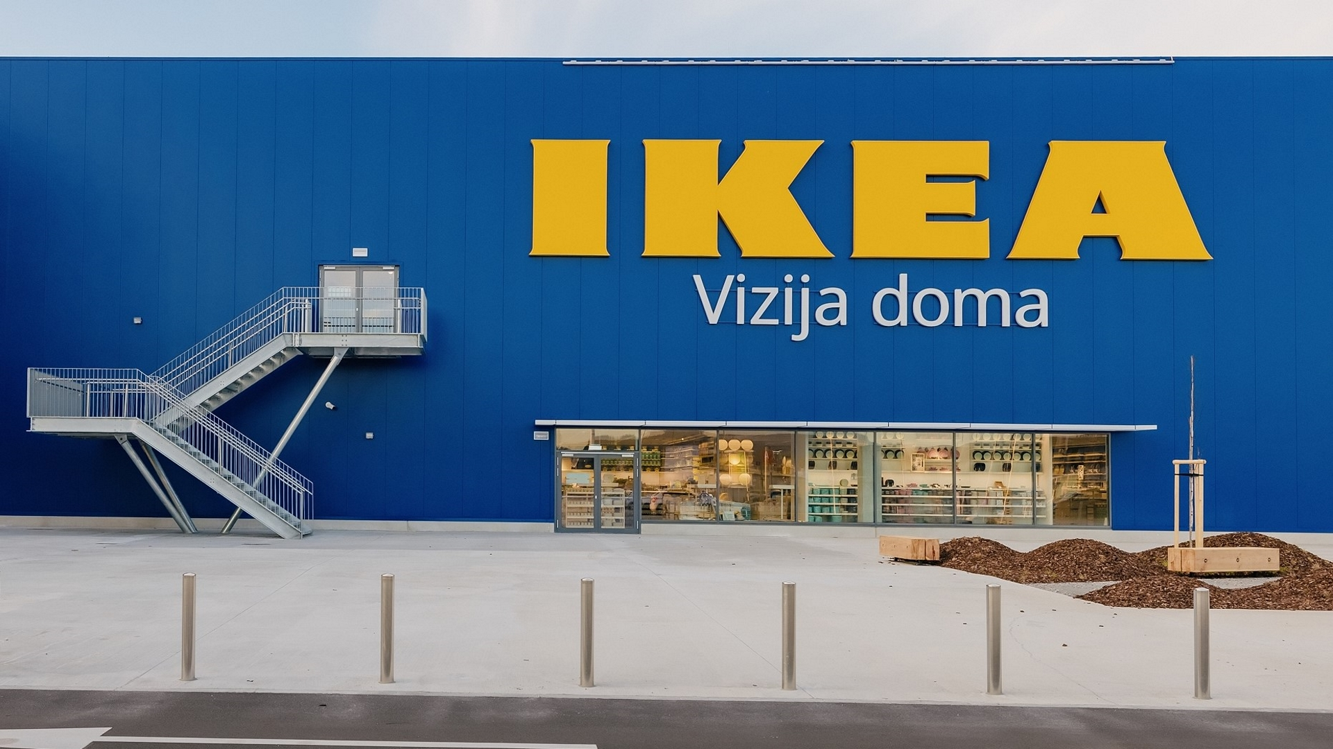 Ikea-hero